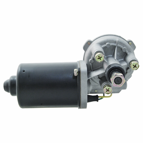 Chrysler 55155046AD, 55155046AE Replacement Wiper Motor