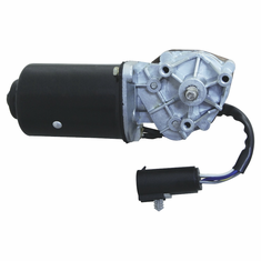 Chrysler 56005181 Replacement Wiper Motor