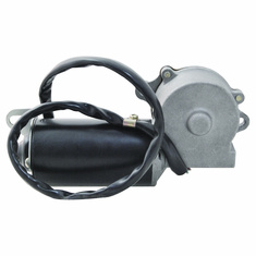 Chrysler 56030005 Replacement Wiper Motor