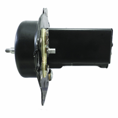 Chrysler 981309 Replacement Wiper Motor