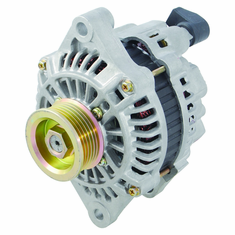 Chrysler Cirrus Dodge Stratus 1995-2000 2.5L Replacement Alternator