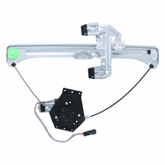 Chrysler PT Cruiser 2005-2001 5017811AC Replacement Window Regulator