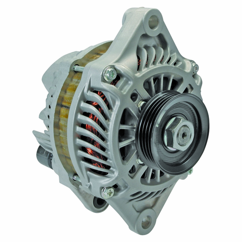 Chrysler PT Cruiser Dodge Neon 03 04 05 2.4/2.0L Replacement Alternator