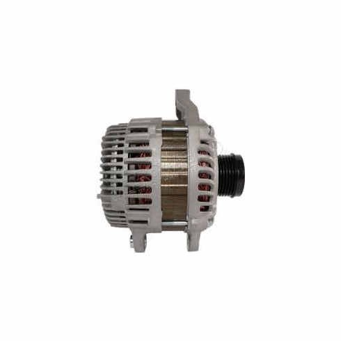 Chrysler Replacement 04801477AA, 4801477AA Alternator