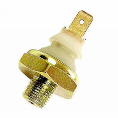 CHRYSLER Replacement 2427237 Oil Pressure Switch