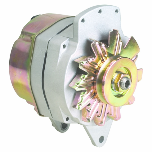 Chrysler Replacement 3527501, 3527502, 3744890 Alternator