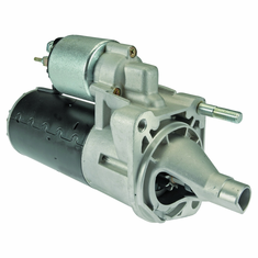 Chrysler Replacement 4419311, 4419312, 4557130, 5226444 Starter