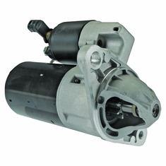 Chrysler Replacement 4557466, 4557468, 4793110, 4793210 Starter