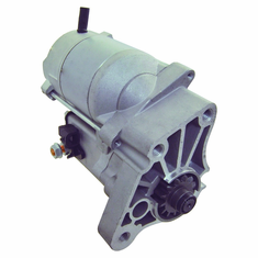 Chrysler Replacement 4608801AA Starter