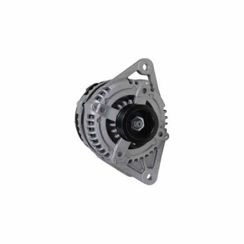 Chrysler Replacement 4608826AA Alternator