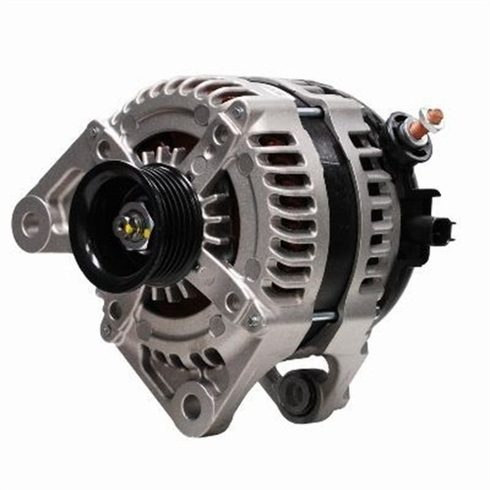 Chrysler Replacement 4801480AB Alternator