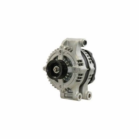 Chrysler Replacement 4896805AD, 4896805AE Alternator