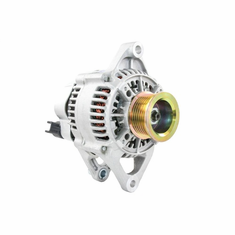 Chrysler Replacement 56028237 Alternator