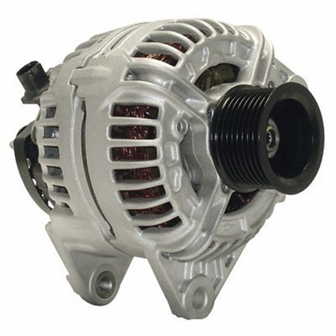 Chrysler Replacement 56028732AA Alternator