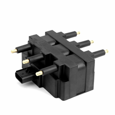 CHRYSLER Replacement MD102315 Ignition Coil