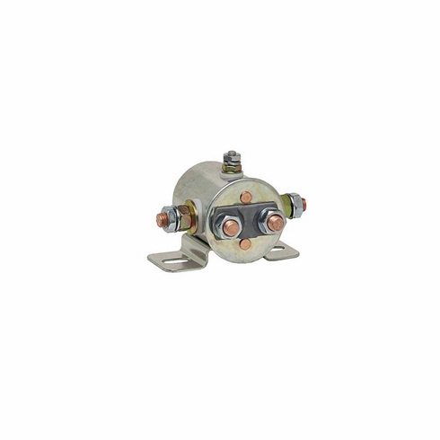 Cole Hersee Replacement 24401 Solenoid