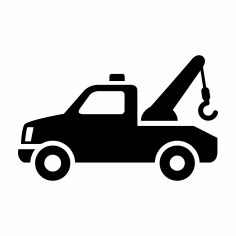 TOWING AND TOW LIGHTING
