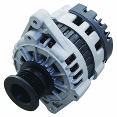 Daewoo Lanos 99 00 01 02 1.5/1.6L Replacement Alternator