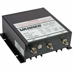 DC to DC Voltage Converter 20 Amp