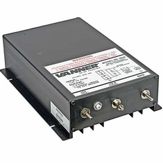 DC to DC Voltage Converter 50 Amp
