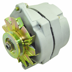 Delco 10459509 Replacement Alternator