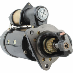 Delco 10479060 Replacement Starter