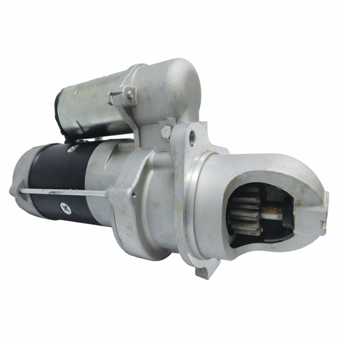 Delco 10479612 Replacement Starter