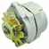 Delco 10SI 1100125 Replacement Alternator