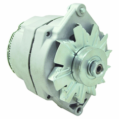 Delco 10SI/116 Series Replacement Alternator