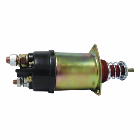 Delco 1115591  Solenoid MADE IN USA