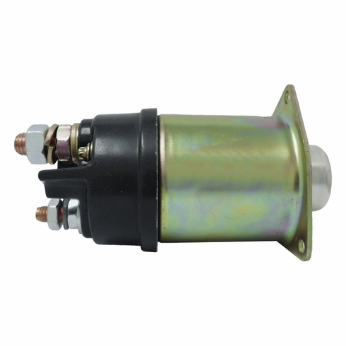 Delco 1115596  Solenoid MADE IN USA