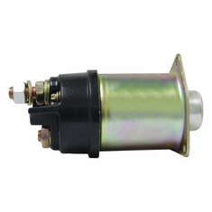 Delco 1115610, D905A  Solenoid MADE IN USA