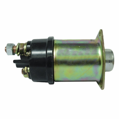 Delco 1115639  Solenoid MADE IN USA
