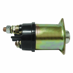 Delco 1115643, D942A  Solenoid MADE IN USA