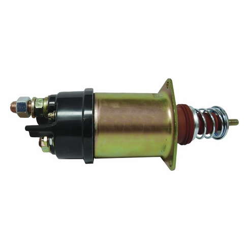 Delco 1115701 Replacement Solenoid