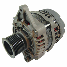 Delco 11SI 150A Replacement Alternator