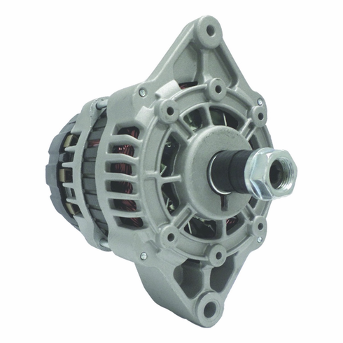 Delco 19020205 Replacement Alternator