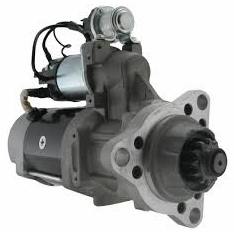 Delco Replacement 10451065, 10461012, 10461013, 10461021 Starter