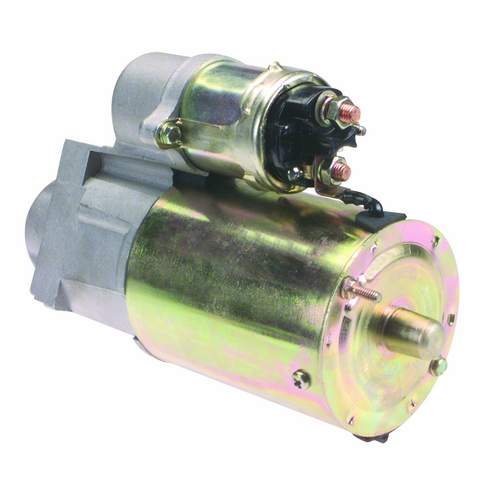 Delco Replacement 10455013 Starter