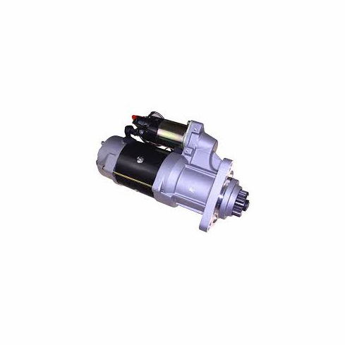 Delco Replacement 10461143, 10461360, 10478937 Starter