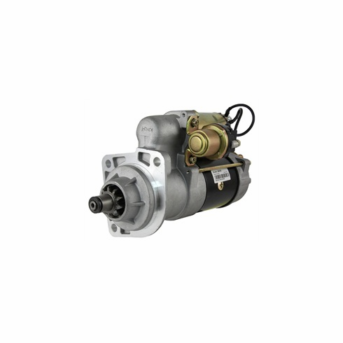Delco Replacement 10461764, 19011404 Starter