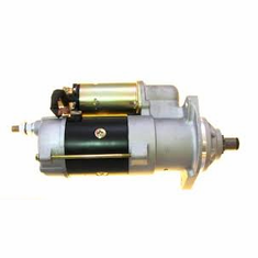 Delco Replacement 10461765, 19011409 Starter