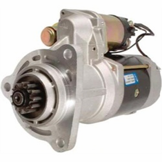 Delco Replacement 10461773, 19011514 Starter