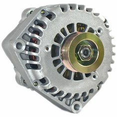 Delco Replacement 10464476, 15226003, 15754097 Alternator