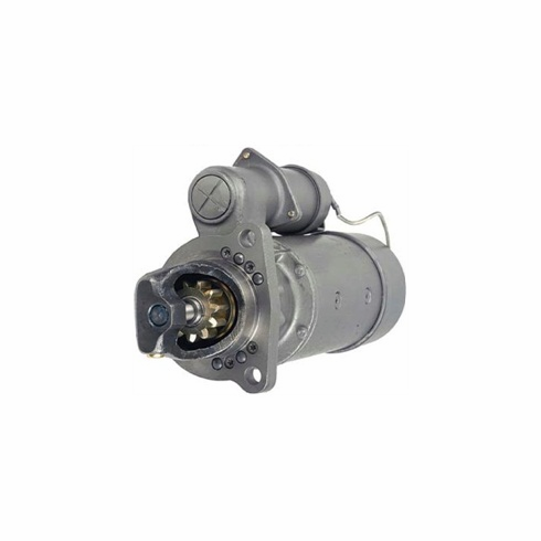 Delco Replacement 10478809 Starter