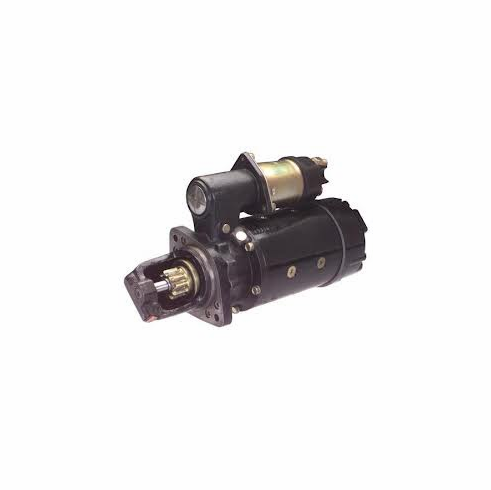 Delco Replacement 10478953 Starter