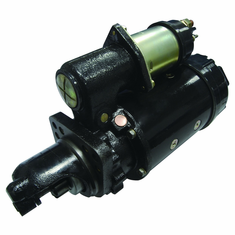 Delco Replacement 10478957 Starter