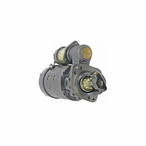 Delco Replacement 10478970, 10479036 Starter