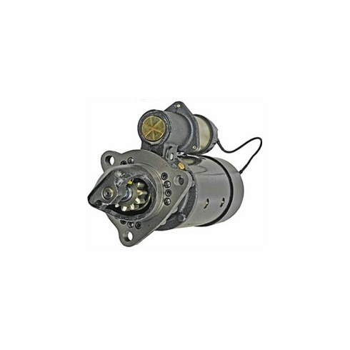 Delco Replacement 10479067, 10479130, 10479142 Starter