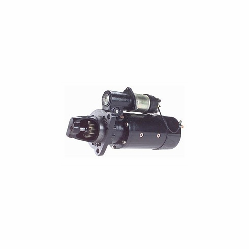 Delco Replacement 10479282 Starter